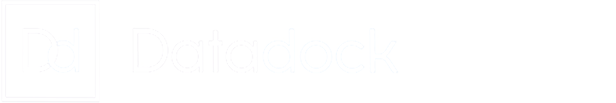 CVO-EUROPE Référencé DataDock et ODPC