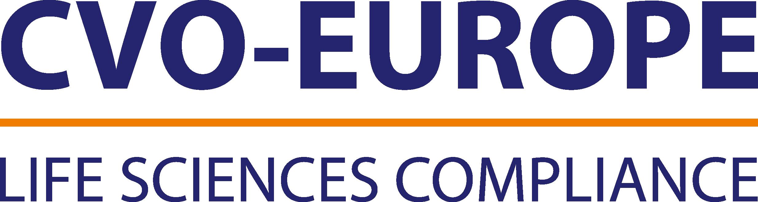 logo CVO-EUROPE