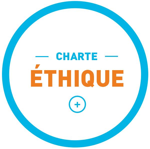 Charte éthique conseil formation audit pharmaceutique