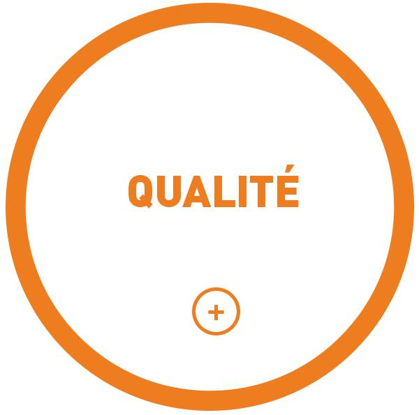 Qualité formation audit conseil pharmaceutique