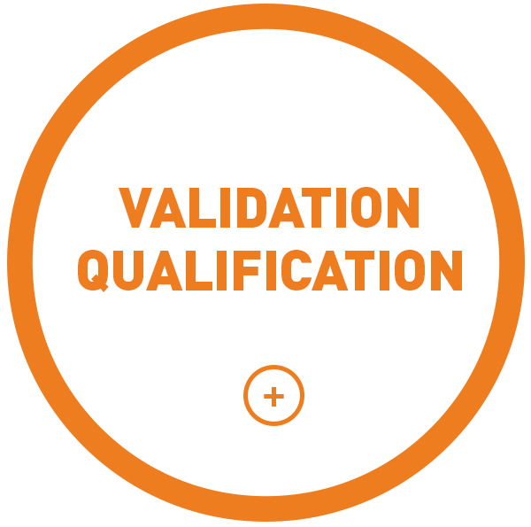 Validation Qualification formation pharmaceutique, audit pharmaceutique et conseil pharmaceutique
