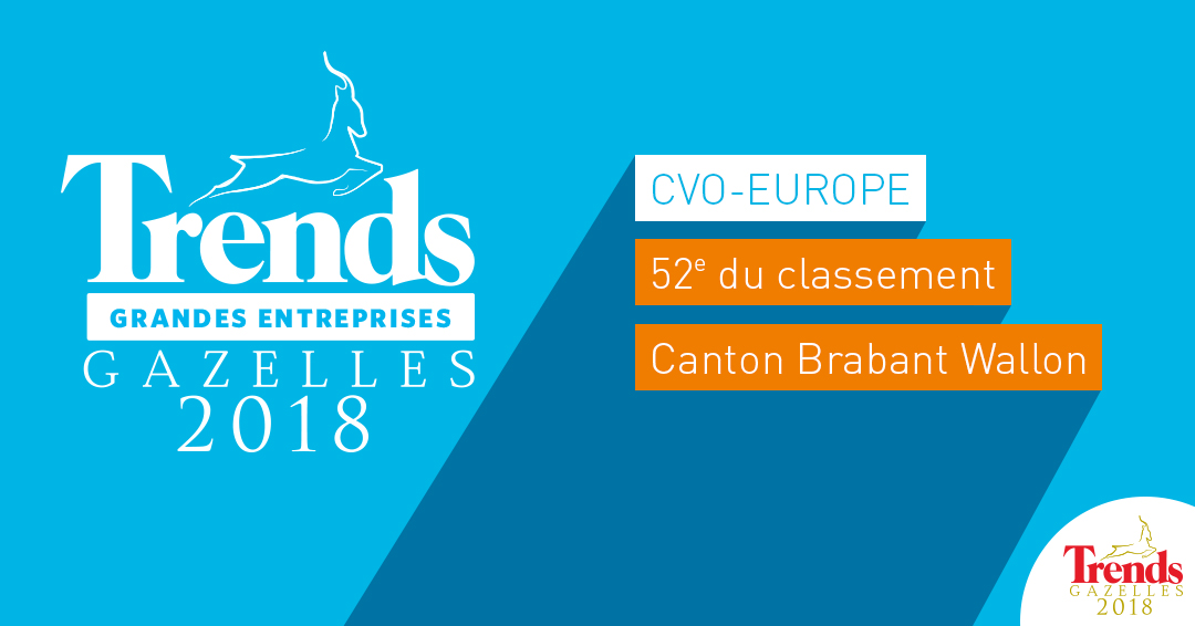 cvo-europe Trends_gazelles_2018