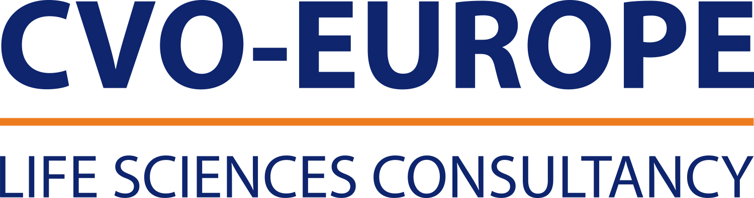 CVO-EUROPE change de logo : Life Sciences Consultancy