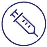 CVO-EUROPE réalise des audits pour les industriels des dispositifs médicaux