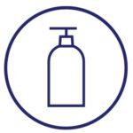 CVO-EUROPE réalise des audits dans le domaine des cosmétiques